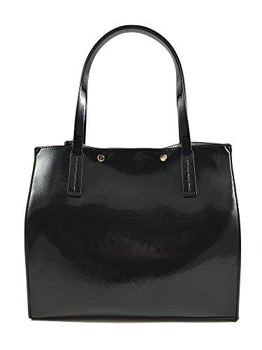Guess PG677823 Shopper Donna Nero Black