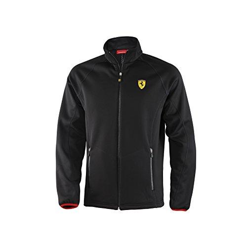 Ferrari Kid