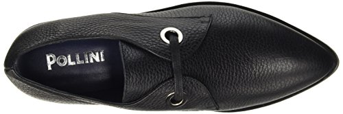 Donne Pollini Sa10393g12tg Nero Oxford