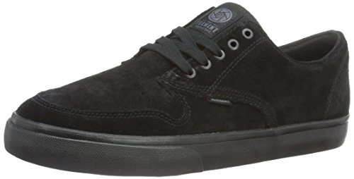 Black Element 6915 Sneakers Nero Uomo C3 Sneaker Herren Black Topaz rwxBrq87