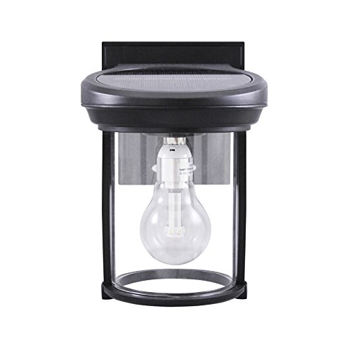 Modern Outdoor Coach Lights