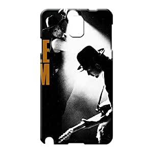 samsung note 3 Dirtshock Skin Cases Covers Protector For phone phone skins u2 rattle and hum