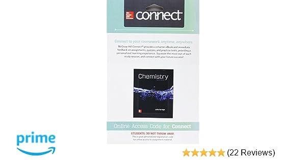 Connect 1 semester access card for chemistry julia burdge connect 1 semester access card for chemistry julia burdge 9781259636936 amazon books fandeluxe Images