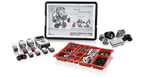 lego-mindstorm-ev3-core-set-45544-new