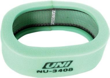 Amazon com: Uni NU-3408 Air Filter Element for Harley