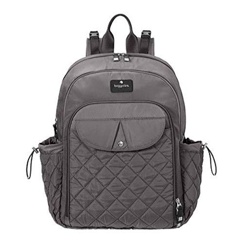 [バッガリーニ] レディース バックパックリュックサック BAB119 Ready To Run Baby Backpack [並行輸入品] One-Size  B07DJ1FL93