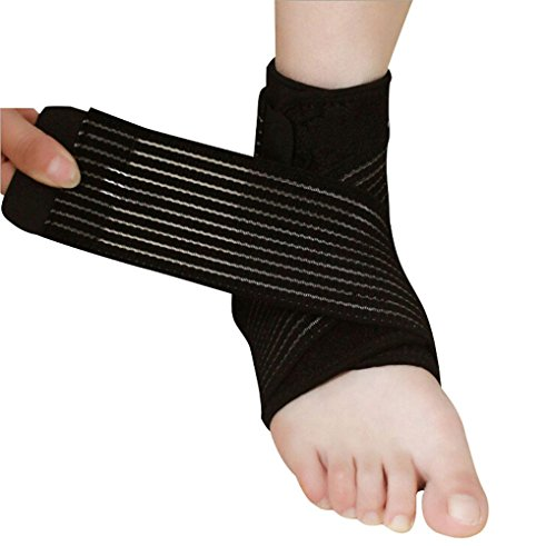 Faswin Nonslip Breathable Compression Support product image