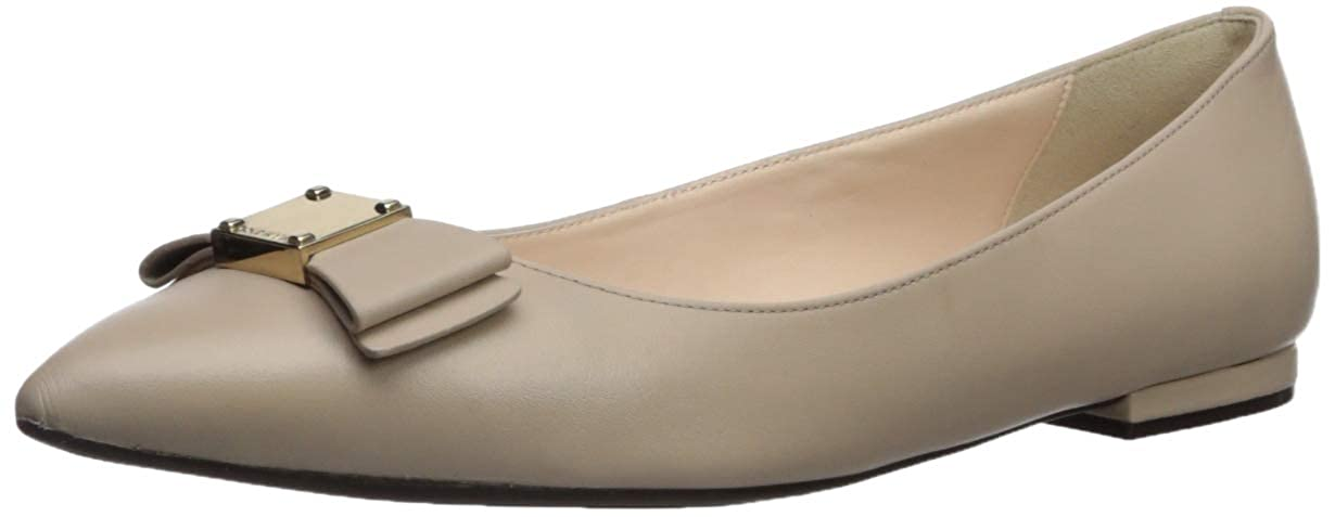 Twine Leather Cole Haan Women's