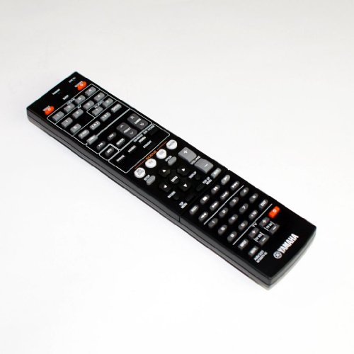 Yamaha WT926700 RAV331 REMOTE - Yamaha Remote Control Replacement