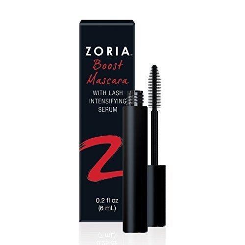 Zoria Boost Mascara by Zoria