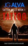 Tattoo: A disturbing and gripping psychological
