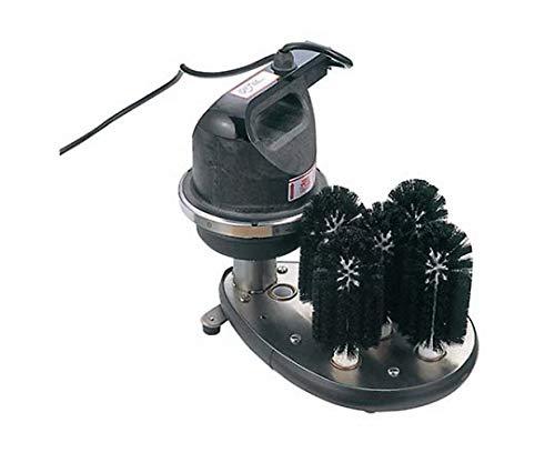 Best Commercial Dishwashing Equipment