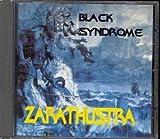 Zarathustra by Black Syndrome