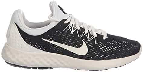 18ac306e5143d Shopping JMsneakers - NIKE - Shoes - Men - Clothing, Shoes & Jewelry ...