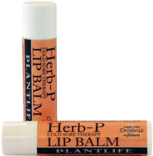 Antiviral Lip Balm - 2