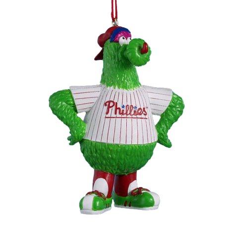 Philadelphia Phillies Christmas Ornament, Christmas ...