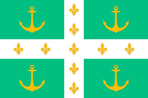 magflags-large-flag-arsenal-rochefort-l-arsenal-de-rochefort-flottant-sur-la-porte-du-soleil-90x150c