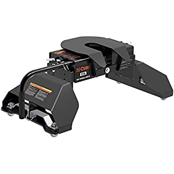 Amazon Com B And W Rvk3300 Companion 5th Wheel For Ford