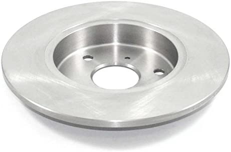 Centric 121.35116 Front Brake Rotor