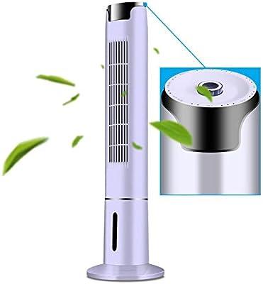 Ventilador de torre Oscilación, Ventilador de aire acondicionado ...