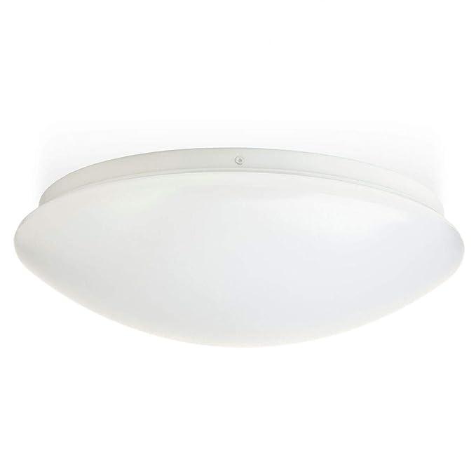 Led Light Fixtures Residential: LED Ceiling Light Fixtures Residential Reviews 2019