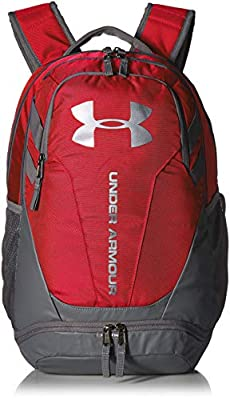 Under Armour Hustle 3.0. Click to choose a Size  442f239c46