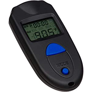 Zoo Med Repti Temp Digital Infrared Thermometer 47