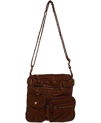 soft-vegan-leather-handbag-multi-functional-crossbody-by-ampere-creations