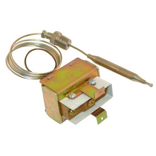 Star 2T-30401-21 SAFETY THERMOSTAT LC117, 5/16 X 3-5/8, 36