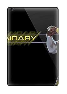 Premium Kobe Bryant Heavy-duty Protection Case For Ipad Mini 2