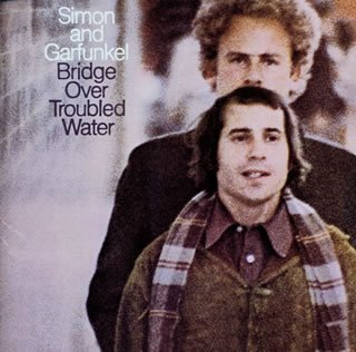 BRIDGE OVER TROUBLED WATER +2 (Remastered) (Simon And Garfunkel Bridge Over Troubled Water)