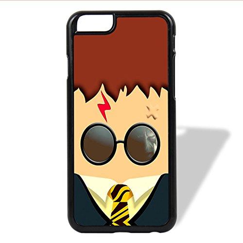 Coque,Harry Potter Face 6/6s Coque iphone Case Coque, Harry Potter Face 6/6s Coque iphone Case Cover