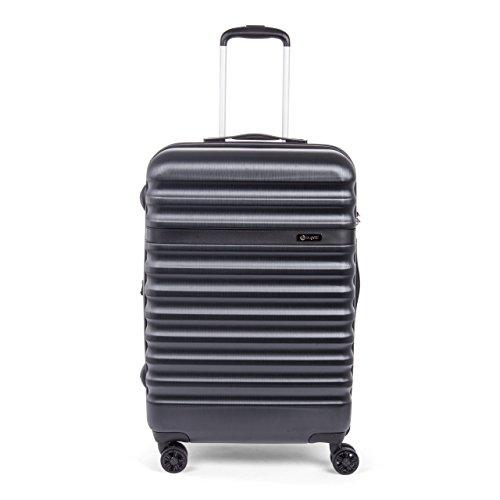 Bugatti Luggage Set - 3