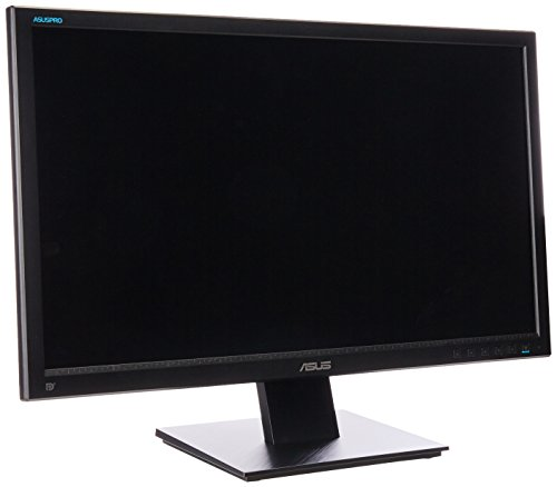 ASUS C423AQ 23'' Screen LCD Monitor by Asus
