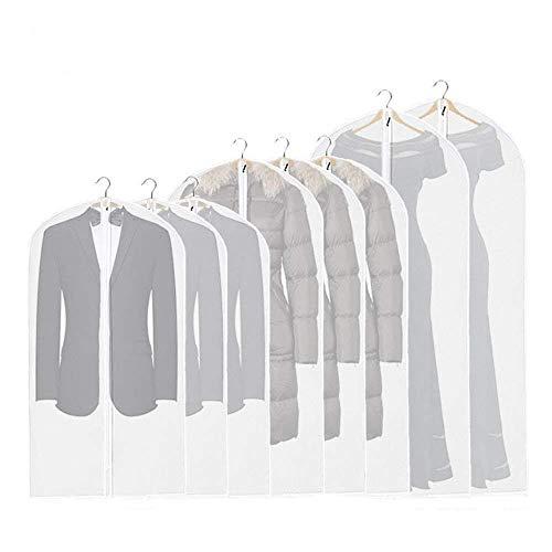 e5ea4c7ce063 Jual La Saveur Garment Bag