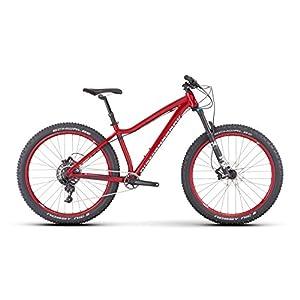 Diamondback Bicycles Mason Comp Plus Mountain BikeDiamondback Bicycles Mason Comp Plus Mountain Bike