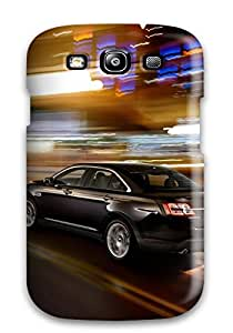 New Ford Vehicles Cars Ford Tpu Skin Case Compatible With Galaxy S3