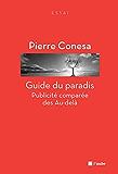 Guide du paradis: Publicité comparée des Au-delà