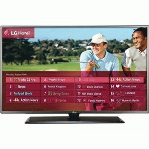 Lg Pro Centric 39ly560h 39 1080p Led-lcd Tv - 16:9 - Hdtv 1080p - Atsc - 178 / 178 - 1920 X 1080 - 3 X Hdmi - Usb - Ethernet - Media Player (Television Lg 39 compare prices)