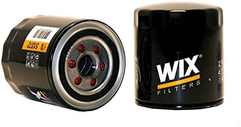 Engine Oil Filter Wix 51372XP