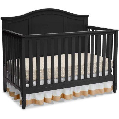 Best Nursery Armoires