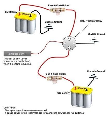 Amazon.com: 1/0 AWG 300 AMP Heavy Duty Dual Auxiliary ANL Fuse ... on 12 volt farmall cub wiring-diagram, subwoofer installation diagram, ethernet port wiring diagram, 3 in series battery diagram, club car battery diagram, 12 volt craftsman battery charger, 7 wire wiring harness diagram, series battery connection diagram, farmall wiring harness diagram, 12 volt to 24 volt battery hook up, reed switch wiring diagram, solar schematic wiring diagram, batteries in series diagram, 12 volt positive ground generator, 12v solar panel wiring diagram, ignition ballast resistor wiring diagram, rv battery hook up diagram, 12 volt relays diagram, dual battery hook up diagram, 12 volt alternator diagram,