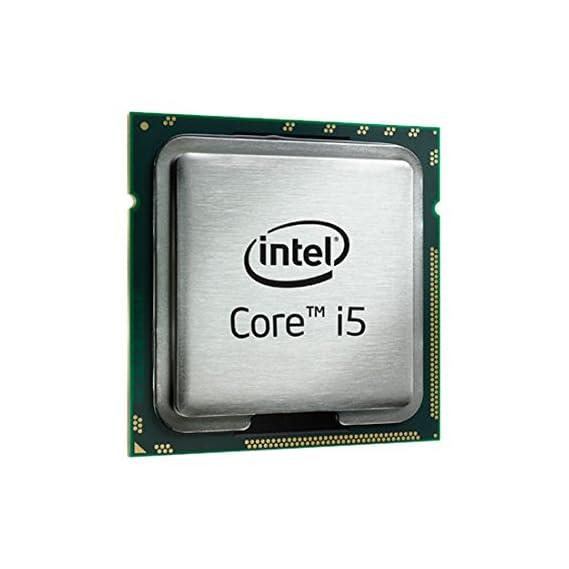 Intel Core i3 7350K Processor