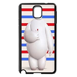 iPhone 4,4S Phone Case BIG HERO 6 baymax P78K789492