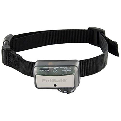 Image of Pet Supplies PetSafe Big Dog Bark Control Collar