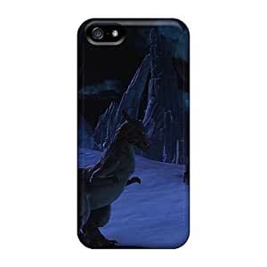 High Quality Swtor Credits Will Consist Of The Customized 3d Powerplant Cases For Iphone 5/5s / Perfect Cases