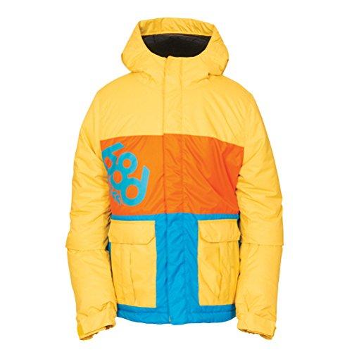 686 Clothing - 9
