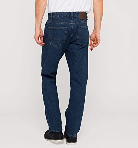 C&A Herren Jeans THE REGULAR jeans - blau