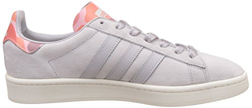 adidas Originals Men's Originals Campus Trainers US10.5 Grey best wholesale sale pictures collections cheap online free shipping new discount original wWPrA9z