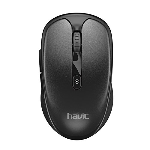 havit-hv-ms975gt-24g-wireless-mouse1500-dpifor-pc-computer-laptop